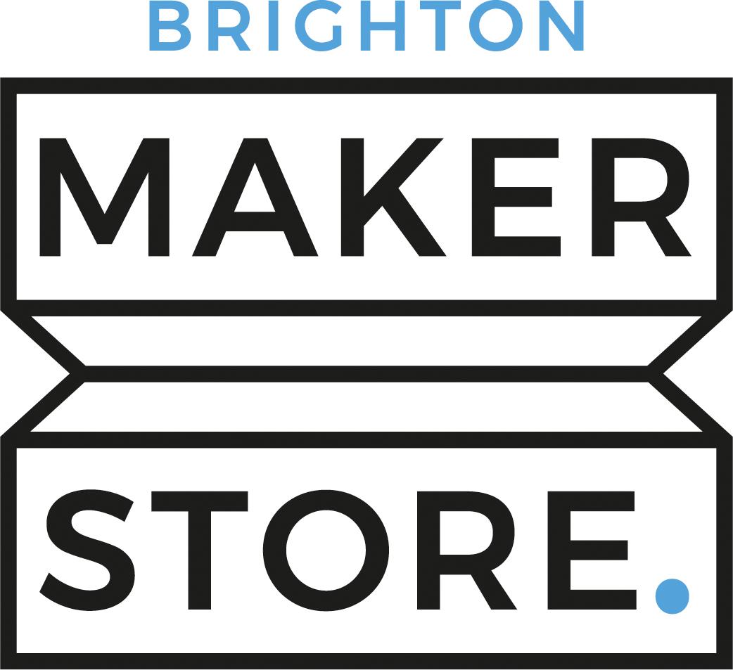 Pop Up Maker Store